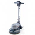 NUMATIC 'NuSpeed Twin' NRT-1530, Scrubber / Polisher